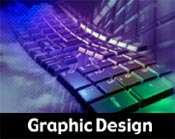 Experienced Graphic Design Monticello MN