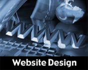Monticello MN Website Design Development