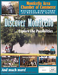 Monticello Chamber Directory